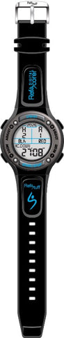 RefScorer Digital Watch