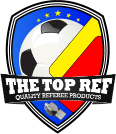 The Top Ref