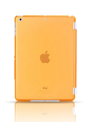 Hard PC iPad Mini 2