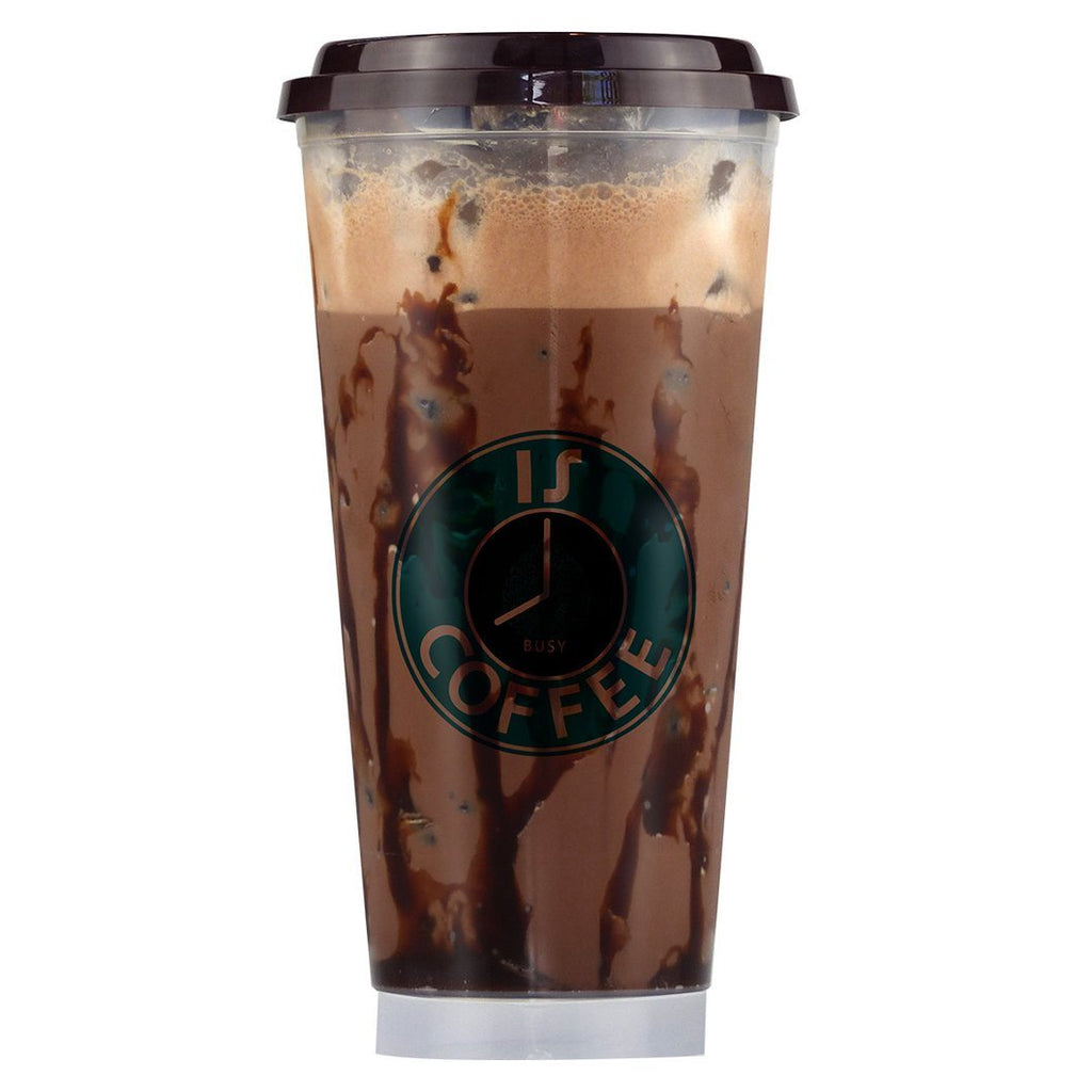 Iced Chocolate Latte - i-s-mart.com | No.1 Branded Online Shop in Cambodia