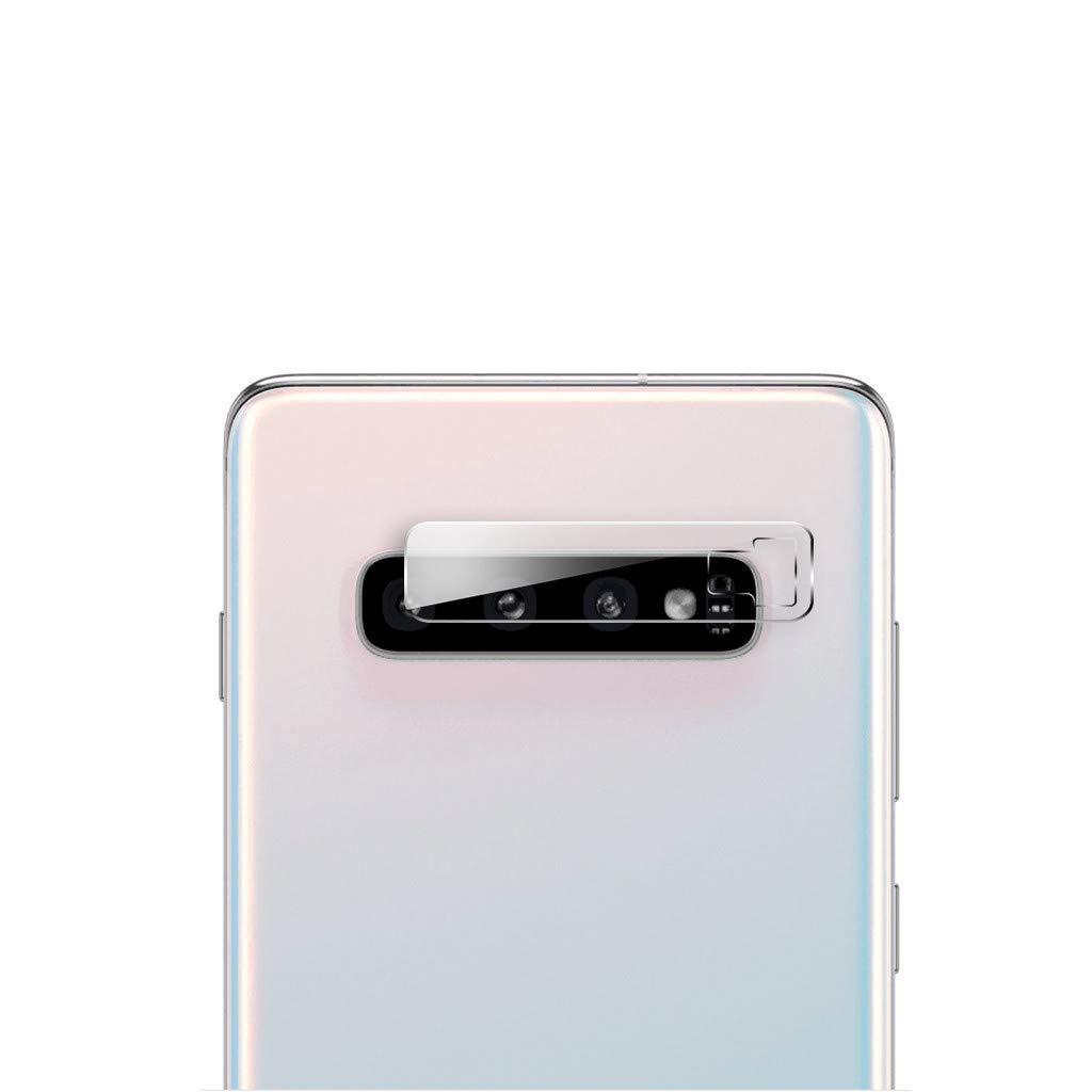 H040 LENS FILM 9H Flexible Glass for Phone Camera - i-s-mart.com | No.1 Branded Online Shop in Cambodia