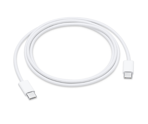 i1113 Apple Original USB-C to USB-C Cable(1m) - i-s-mart.com | No.1 Branded Online Shop in Cambodia