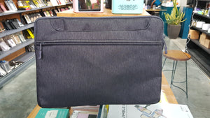 i1089 Handbag Laptop Sleeve 15 inch - i-s-mart.com | No.1 Branded Online Shop in Cambodia