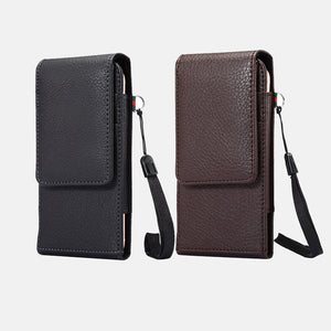 i825 Hard to turn back button Case for iPhone / Samsung - i-s-mart.com | No.1 Branded Online Shop in Cambodia