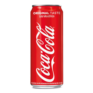 Coca-Cola Original Taste - i-s-mart.com | No.1 Branded Online Shop in Cambodia
