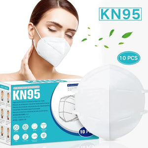 Mask KN95 - i-s-mart.com | No.1 Branded Online Shop in Cambodia
