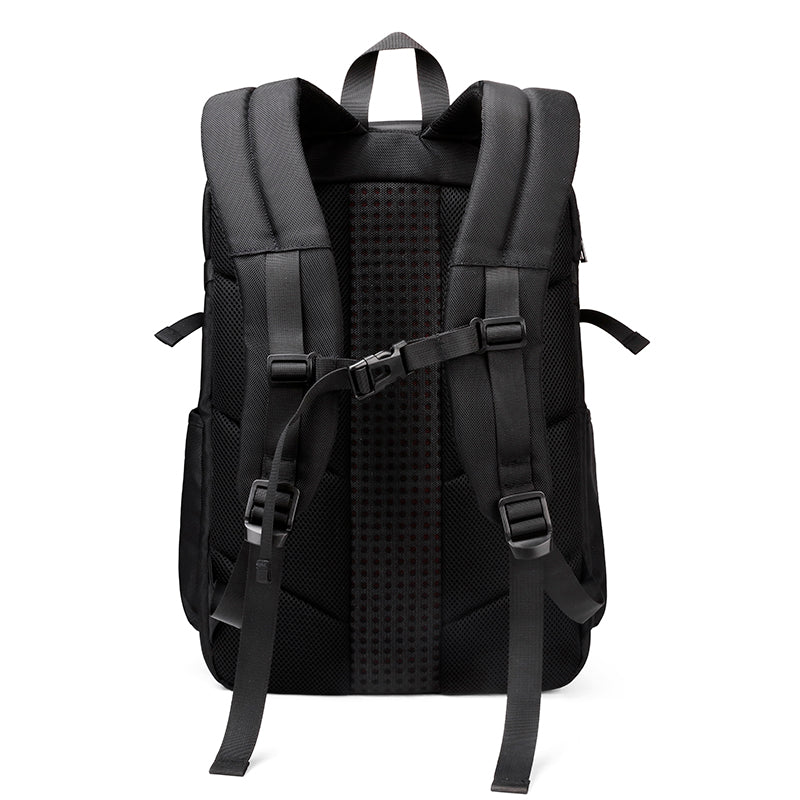 i1107 Arctic Hunter Camputer bag - i-s-mart.com | No.1 Branded Online Shop in Cambodia