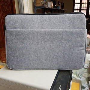 i1093 Laptop sleeve without handle - i-s-mart.com | No.1 Branded Online Shop in Cambodia