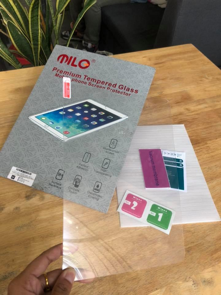 i319 iP Milo Protection screen, Japan Tempered glass, Premium Quality.