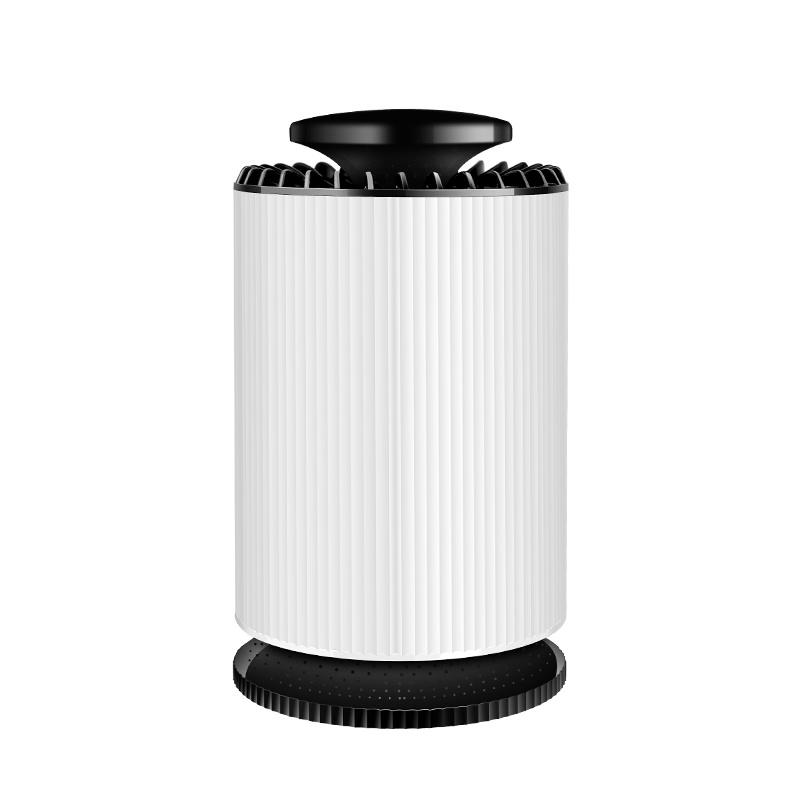 i1048 Cylindrical mosquito killer - i-s-mart.com | No.1 Branded Online Shop in Cambodia