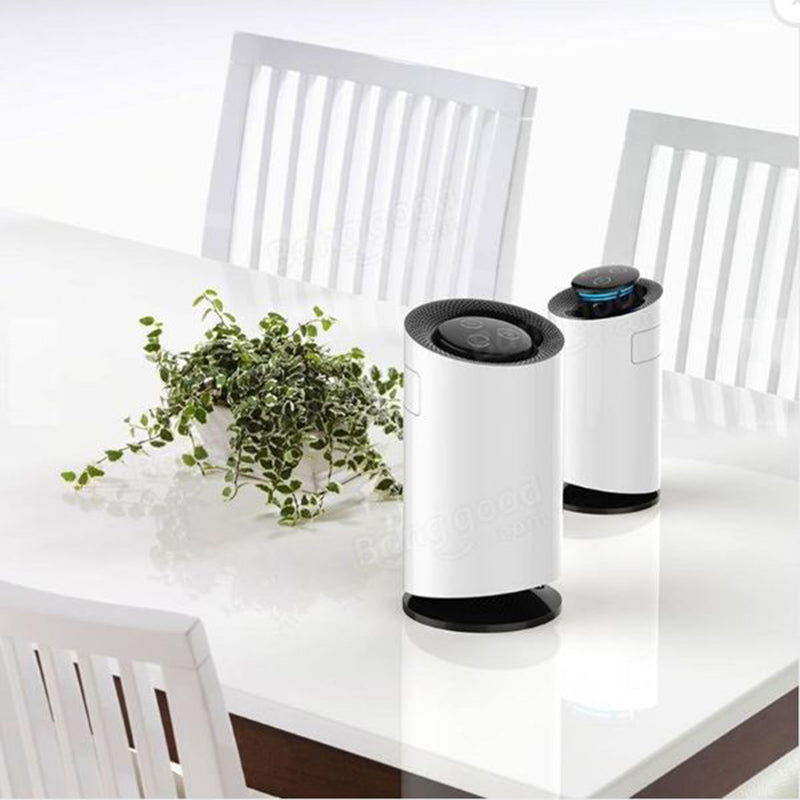 i948 ISmart EP007X 3-in-1 Multifunctional Air Purification Mosquito Killer - i-s-mart.com | No.1 Branded Online Shop in Cambodia
