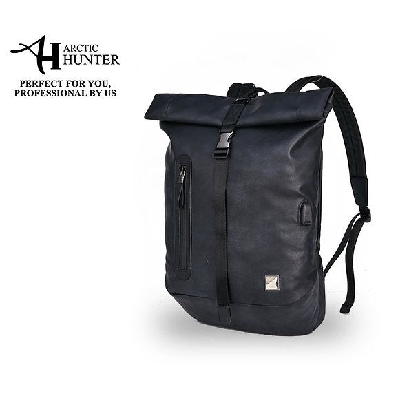 "i1139 ARCTIC HUNTER I-Speedyz 15,6"" Backpack"