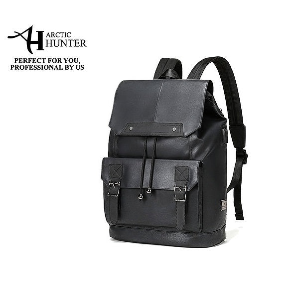 i1138 Arctic Hunter I-Urban 15.6'' Backpack