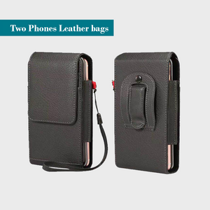 i892 Phones Leather bags - i-s-mart.com | No.1 Branded Online Shop in Cambodia