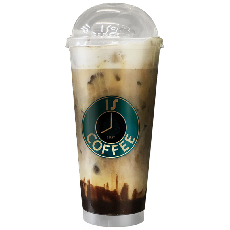 Iced Mocha - i-s-mart.com | No.1 Branded Online Shop in Cambodia