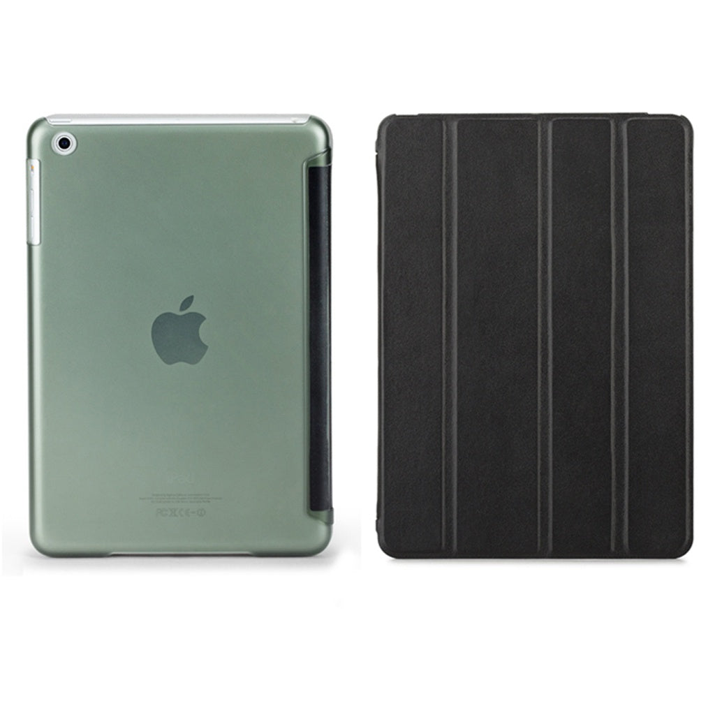 i684 X-fitted NG Smart Folding for iPad - i-s-mart.com | No.1 Branded Online Shop in Cambodia