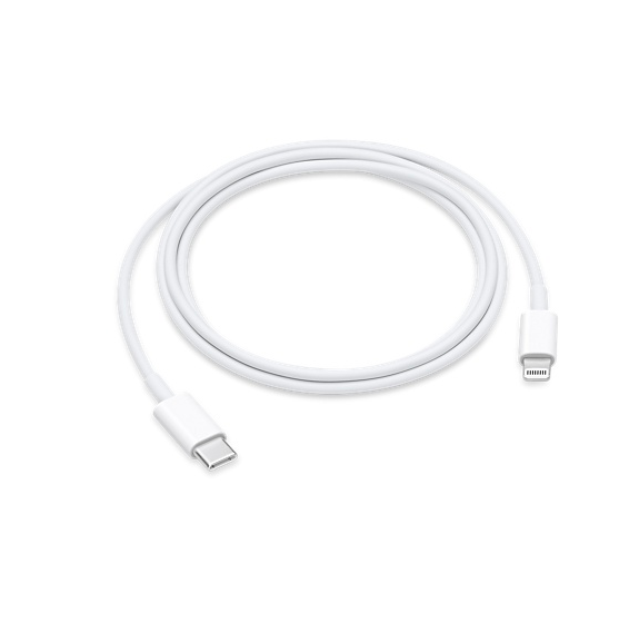 i990 USB-C to Lightning Cable - i-s-mart.com | No.1 Branded Online Shop in Cambodia