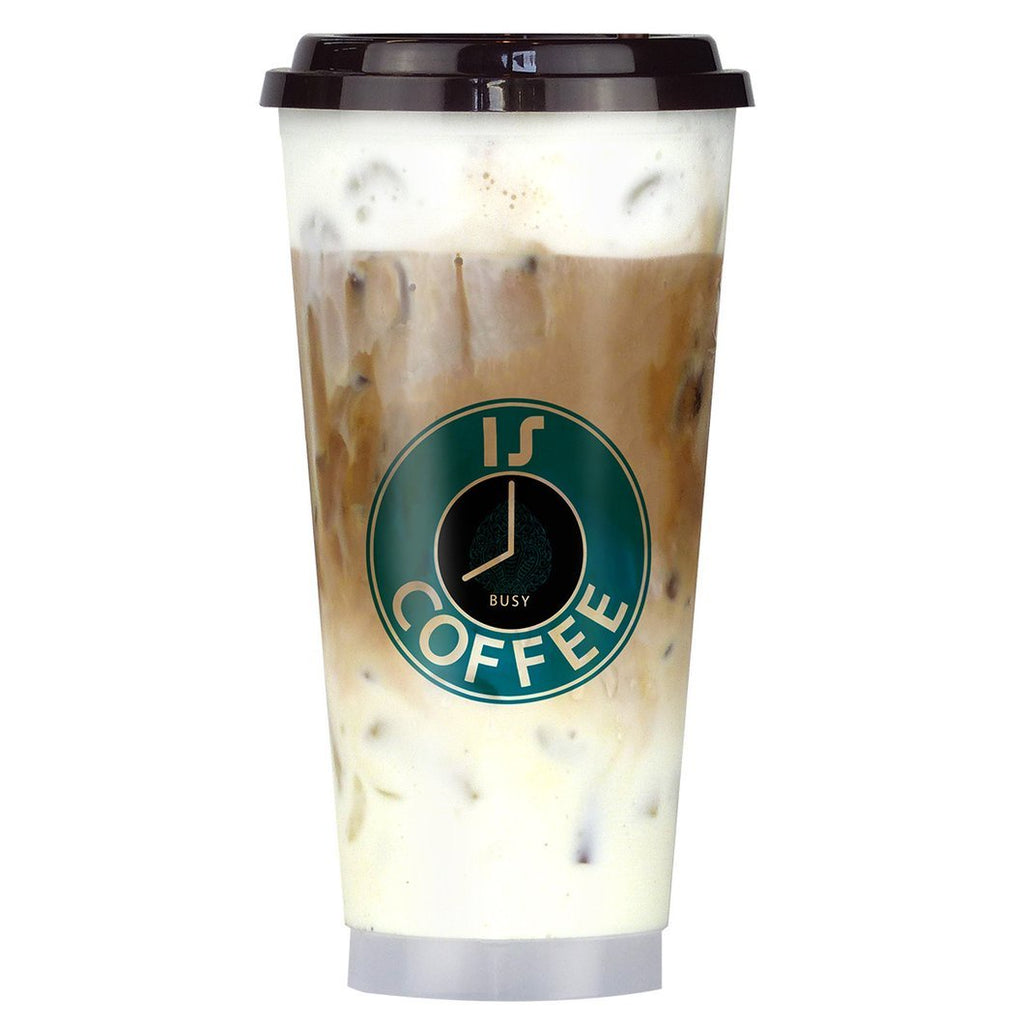 Iced Cappuccino - i-s-mart.com | No.1 Branded Online Shop in Cambodia