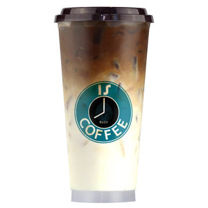 Iced  Latte - i-s-mart.com | No.1 Branded Online Shop in Cambodia