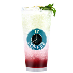 Strawberry Soda - i-s-mart.com | No.1 Branded Online Shop in Cambodia