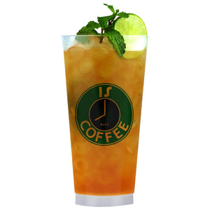 Iced Peach Tea - i-s-mart.com | No.1 Branded Online Shop in Cambodia