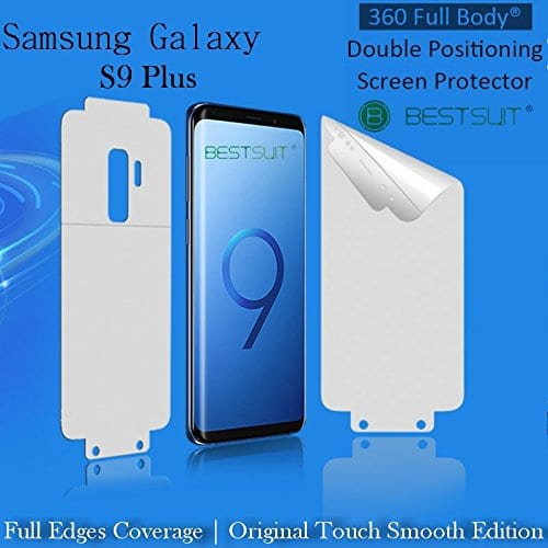 i998 Screen Back Smooth For Samsung - i-s-mart.com | No.1 Branded Online Shop in Cambodia