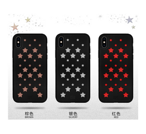 i1131 RAIGOR INVERSE StarSeries Case for iPhone - i-s-mart.com | No.1 Branded Online Shop in Cambodia
