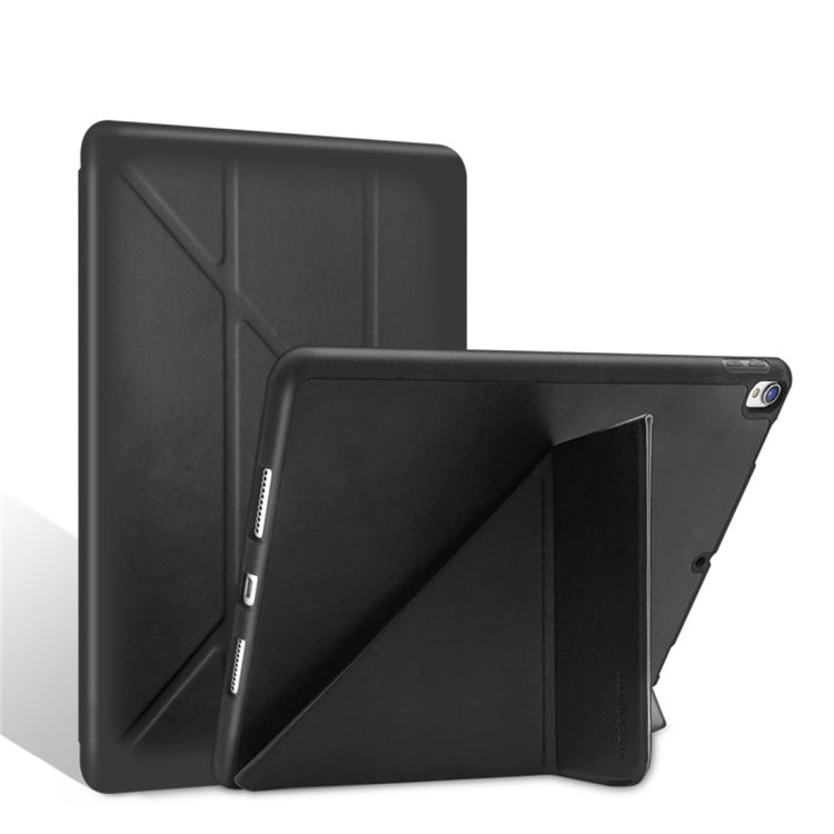 i1132 RAIGON INVERSE CAASSO Case for iPad - i-s-mart.com | No.1 Branded Online Shop in Cambodia