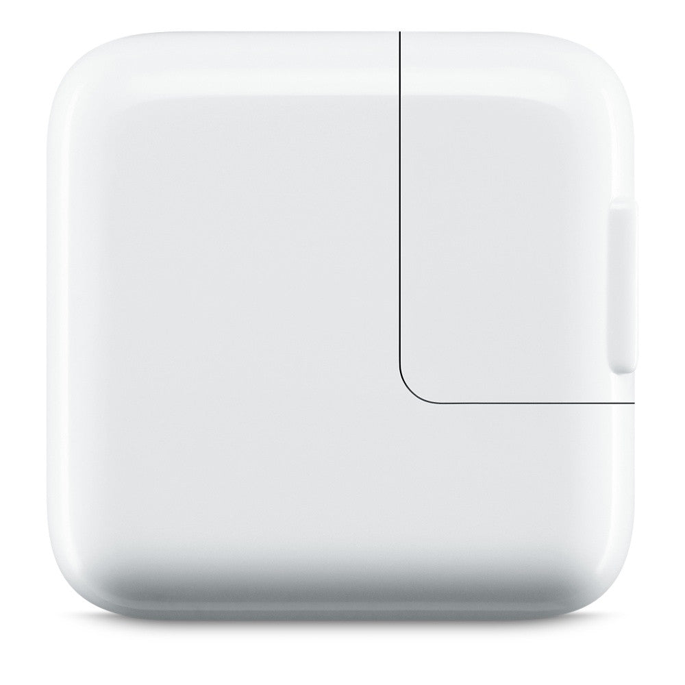 i369 iPad 12w charger original - i-s-mart.com | No.1 Branded Online Shop in Cambodia