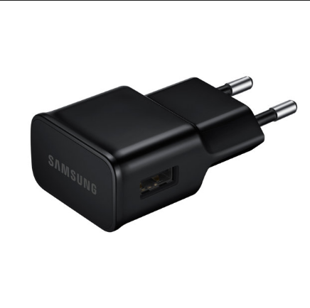 i797 Original Charger For Samsung Galaxy S8/S8+ - i-s-mart.com | No.1 Branded Online Shop in Cambodia