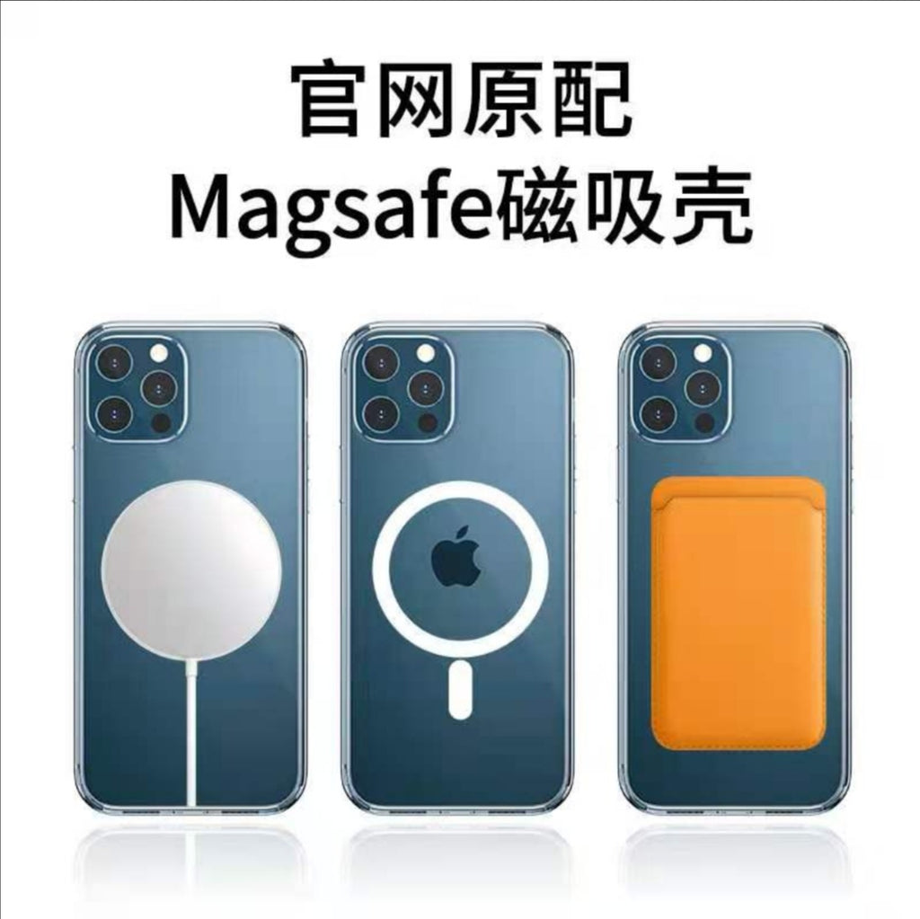i1160 Phone Case for iPhone 12ProMax
