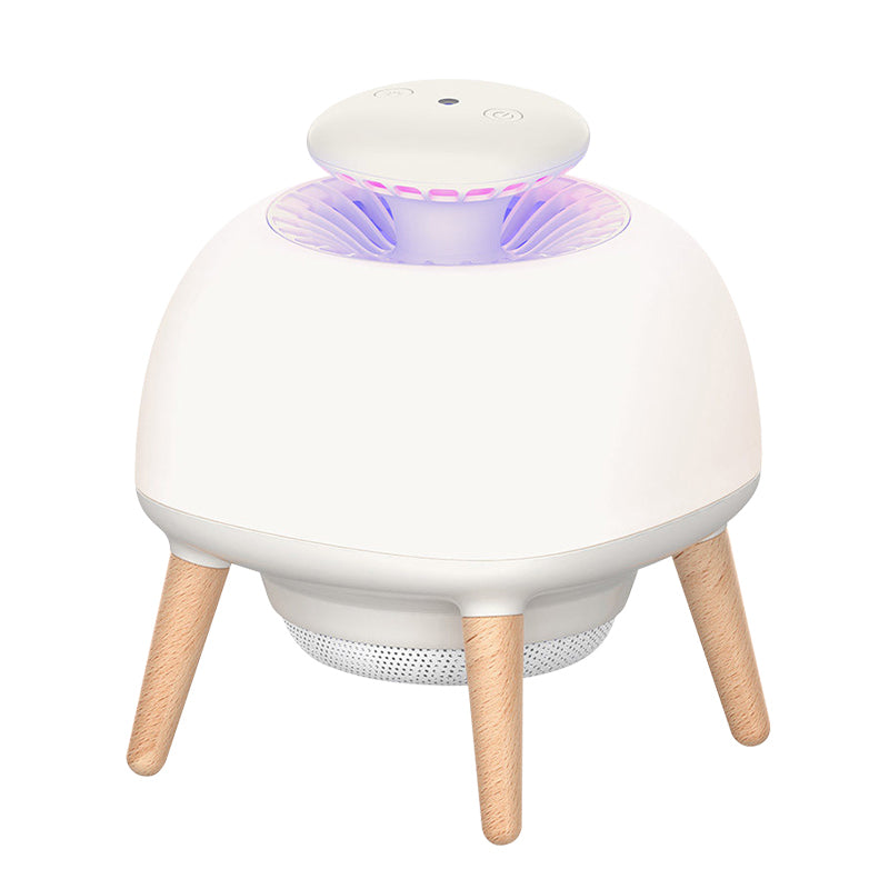i981 Mosquito smart killer with night lamp - i-s-mart.com | No.1 Branded Online Shop in Cambodia