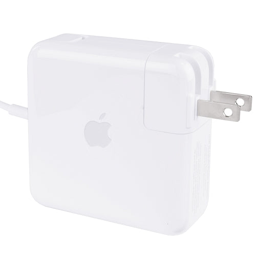 Apple 45W MagSafe Power Adapter for MacBook - i-s-mart.com | No.1 Branded Online Shop in Cambodia