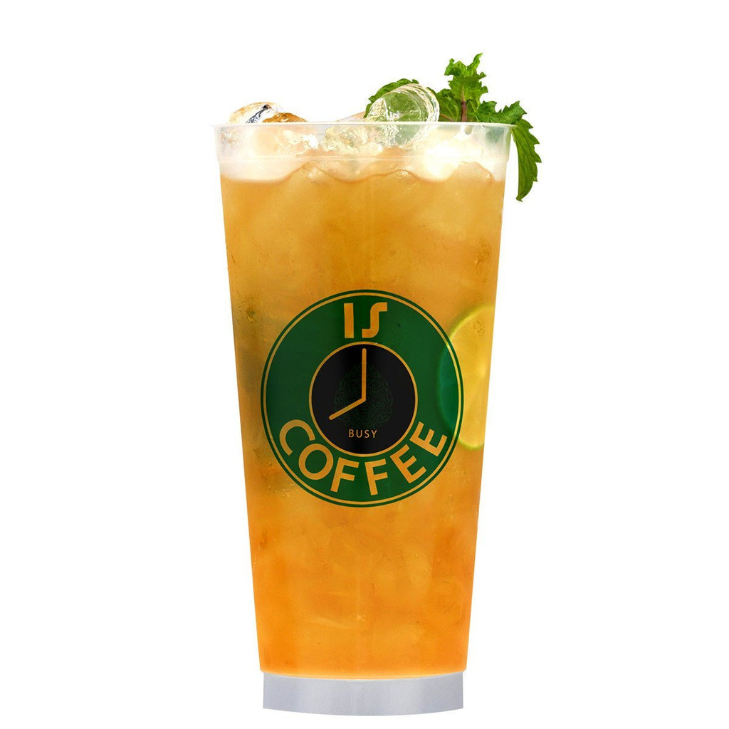 Iced Lemon Tea - i-s-mart.com | No.1 Branded Online Shop in Cambodia