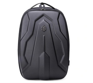 i1134 ARCTIC HUNTER Waterproof Male USB Charging School Bags - i-s-mart.com | No.1 Branded Online Shop in Cambodia