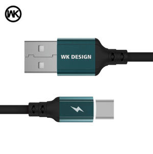 WDC-073a USB Smart Cable Auto Cut-off  Type-C - i-s-mart.com | No.1 Branded Online Shop in Cambodia
