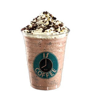Chocolate Frappe - i-s-mart.com | No.1 Branded Online Shop in Cambodia