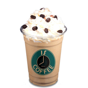 Coffee Frappe - i-s-mart.com | No.1 Branded Online Shop in Cambodia