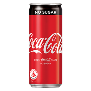 Coca-Cola Zero Sugar - i-s-mart.com | No.1 Branded Online Shop in Cambodia