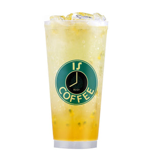 Passion Fruit Soda - i-s-mart.com | No.1 Branded Online Shop in Cambodia