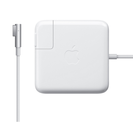 Apple 45W MagSafe Power Adapter for MacBook