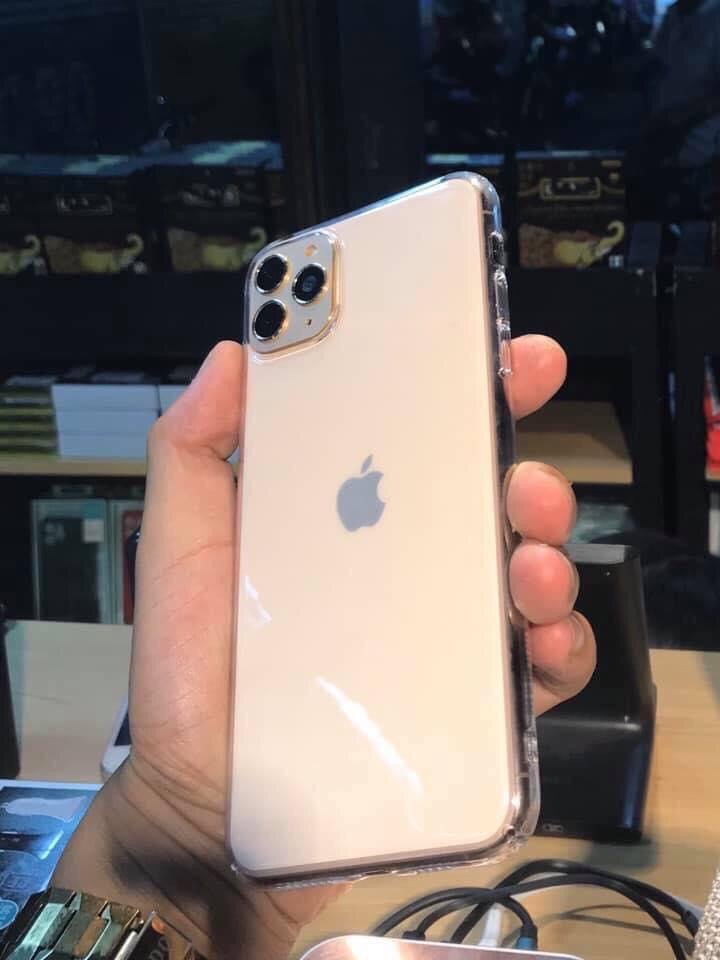 i1125 LENS Camera UPGRADE to iPhone 11ProMax