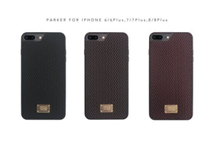 i1118 RAIGOR INVERSE-PARKER Series Case for iPhone - i-s-mart.com | No.1 Branded Online Shop in Cambodia