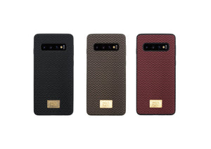i1119RAIGOR INVERSE- PARKER Series Case for Samsung - i-s-mart.com | No.1 Branded Online Shop in Cambodia