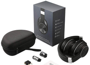 i1148 ISmart ANC Headphone