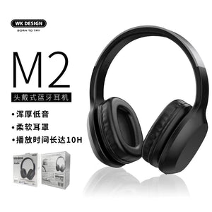 M2 Bluetooth Earphone