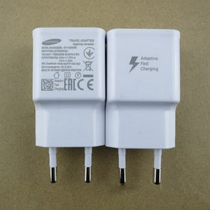 I767 Samsung Original Fast Charger - i-s-mart.com | No.1 Branded Online Shop in Cambodia
