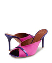 products/MaloneSouliers_LUCIA-85-3-PAIR.jpg