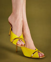 products/MaloneSouliers_LUCIA-85-5-1-MODEL.jpg
