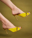 products/MaloneSouliers_LUCIA-85-5-2-MODEL.jpg